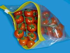 P4 - Slider Bag2.jpg