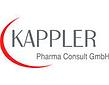 kappler logo.png