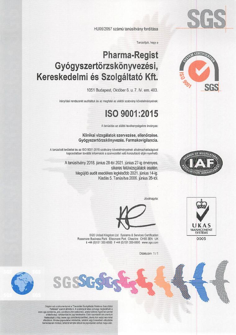 ISO 9001 2015_HUN