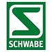 dr-willmar-schwabe-pharmaceuticals-squar