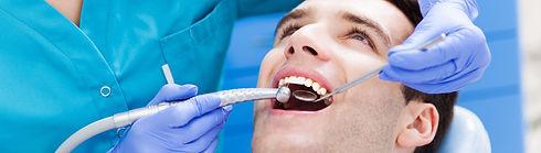 Odontologia General.jpg