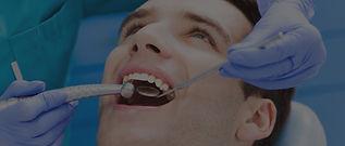 Odontologia%20General_edited.jpg