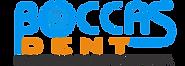 Logo-BoccasDent.png