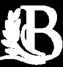 Ban Lao Logo.png