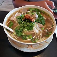 Lao Pho