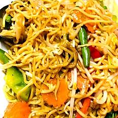 Chow Main