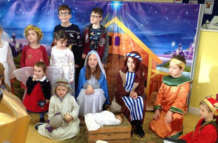 nativity cropped 2.jpg