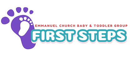 First Steps purple logo (1).jpg