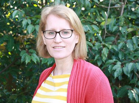 Susanna-1024x760.jpg