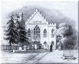countess-of-huntingdons-chapel.jpg