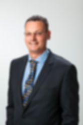 Tim Lethlean - Delray Group