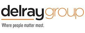 DelrayGroup_Logo.jpg