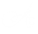 logo biale A.png