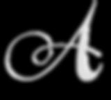 logo biale  A cien.png