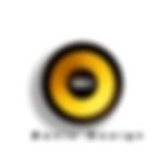 sonic design Logo white.png
