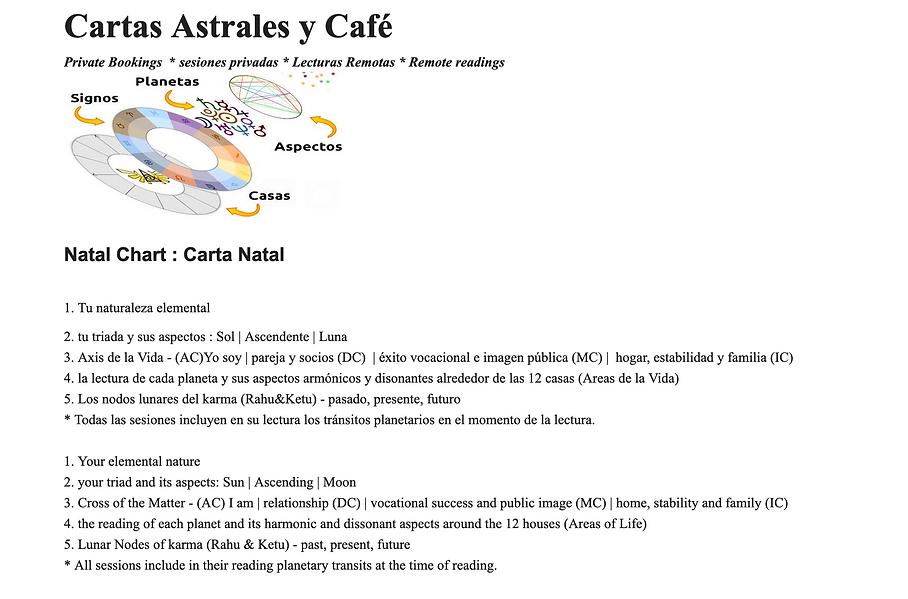 Cartas Astrales.png