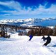 skiing_heavenly_pvhfnir.jpg