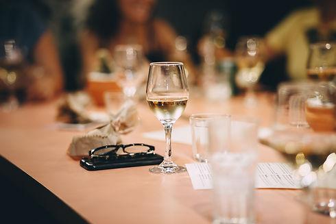 Canva - Clear Wine Glass.jpg