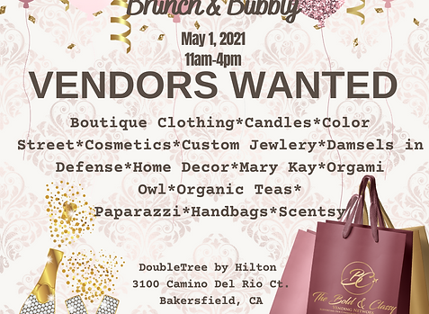 Vendors Wanted-Mother's Day (1).png