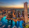 dubai-marina-skyline-2c8f1708f2a1.jpg