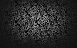 wallpaper2you_251841.jpg
