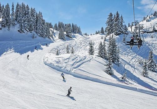 areches-beaufort-ski-resort-6.jpg