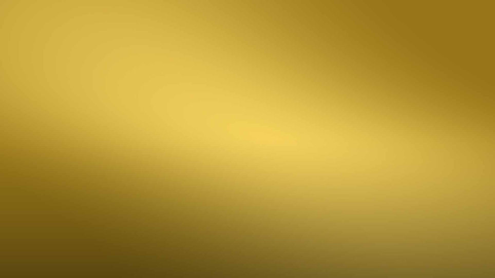 Gold wallpaper   Minimalistic wallpapers