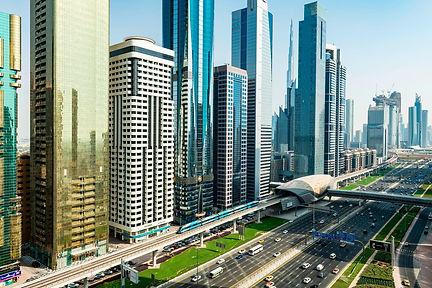 dxbsf-hotel-view-7217-hor-clsc.jpg