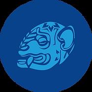Hostel Chile Jaguar