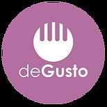 DeGusto_logo_TONDO 2.png