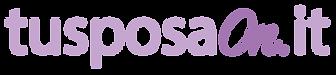 logo tusposaon.png