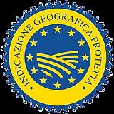 Logo bollino IGP.png