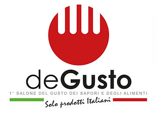 SALONE%20DEGUSTO%20HOME%20PAGE%202021_ed
