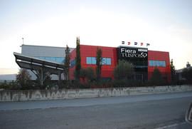 TUSPOSA EXPO