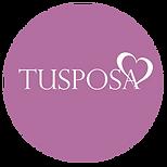 TuSposa_logo_TONDO.png