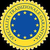 Logo bollino STG.png