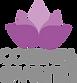 cosenzaeventi logo 2.png
