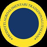 Logo bollino PAT.png