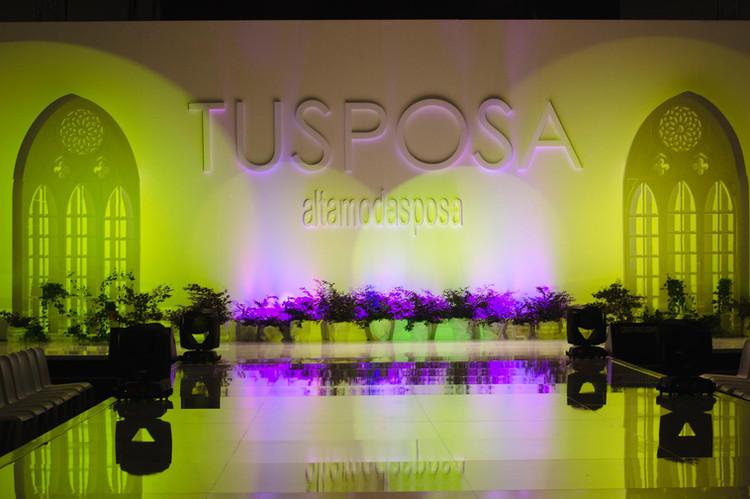 PASSERELLA TUSPOSA