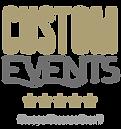 LOGO CUSTOM EVENTS.png
