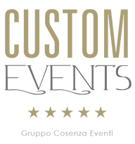 LOGO CUSTOM EVENTS.png