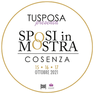 finestra sposi in mostra.png