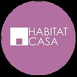 HabitatCasa_logo_TONDO.png