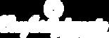 confartigianato logo_white.png