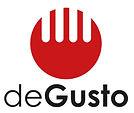 logo DeGusto email.jpg