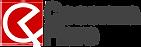 Logo Cosenza Fiere