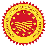 Logo bollino DOP.png