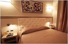 hotel-san-francesco-24.jpg
