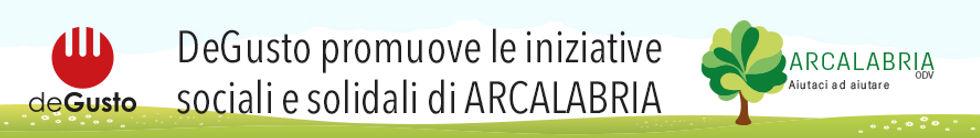banner arcalabria.jpg