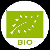 Logo bollino BIO2.png